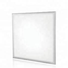 """Светодиодная панель SMD LED """"PLAZMA-45"""" 45W /4200K/600*600мм"""