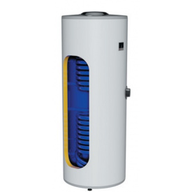 Бойлер для солнечных коллекторов Drazice ОКС 200 NTRR SOL 110791301