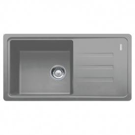 Кухонна мийка Franke Malta BSG 611-78 114.0575.041