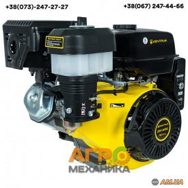 Двигатель Кентавр ДВЗ-440БЕ