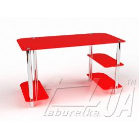"Компьютерный стол ""Альтаир"""