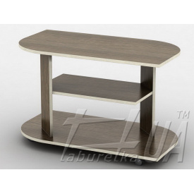 Журнальний стіл Вернісаж