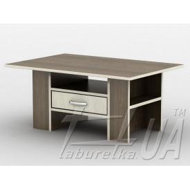 Журнальний стіл Арена