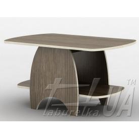 Журнальний стіл Батик