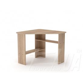 Комп'ютерний стіл Компаніт Учень-2 900х750х900 мм