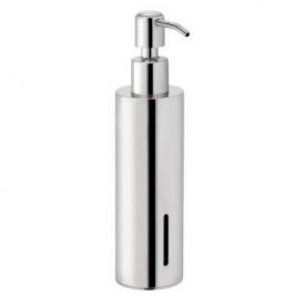 Дозатор для мыла Qtap Liberty CRM 1152-1 QTLIBCRM11521