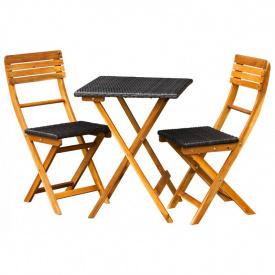 Набор мебели Home Decor Bistro