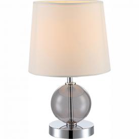 Лампа настільна Globo VOLCANO 21665