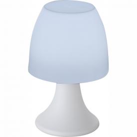 Лампа настільна Globo CRANE 28032-12