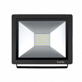 Прожектор Ilumia 044 FL-70-NW