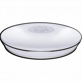 Розумний стельовий світильник Ilumia 070 The Spirit of classic+пульт ДК+WiFi