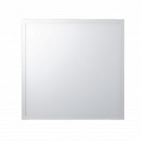 Вбудований світильник Ilumia 025 LP-40-595-СW квадратний