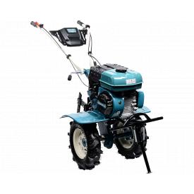 Культиватор бензиновий Konner&Sohnen KS 7HP-950S new