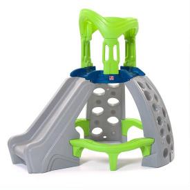 Детский игровой комплекс Step 2 CASTLE TOP MOUNTAIN CLIMBER 156x155x155 см