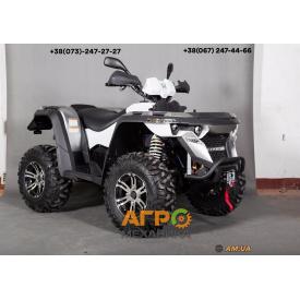 Квадроцикл MotoLeader ML850 ATV
