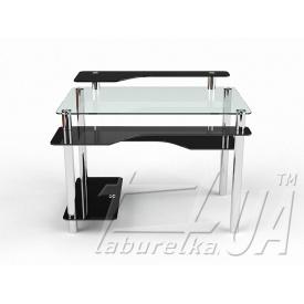 """Компьютерный стол """"Хардвик"""""""
