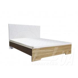 """Кровать """"Миа"""""""