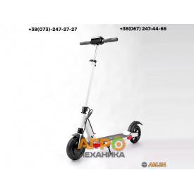 Электросамокат TTG S1 36V400W 6.5ah - SM (белый)
