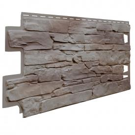 Фасадна панель VOX stone Portugal