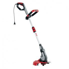 Тример електричний AL-KO GTE 550 Premium