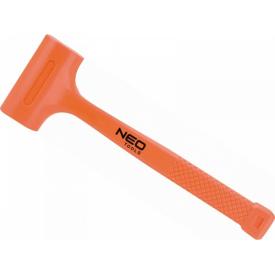 Молоток безінерційний Noe tools 940 г