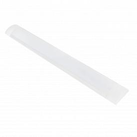 Світильник лінійний Ilumia 092 ML-18-L600-NW