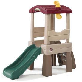 Детский игровой комплекс LOOKOUT TREEHOUSE