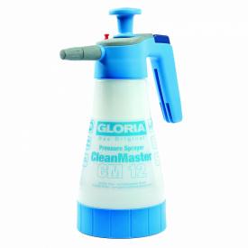 Опрыскиватель Gloria CleanMaster CM12 клининг 1,25л