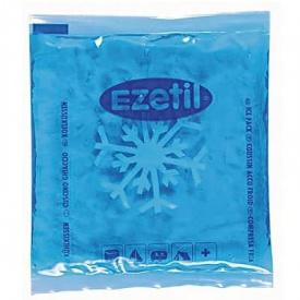 Аккумулятор холода Ezetil Soft Ice 100 (4020716089034)