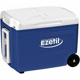 Автохолодильник Ezetil E-40M 12/230 (4020716804842)