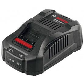 Быстрозарядное устройство Bosch GAL3680CV (2607225900)