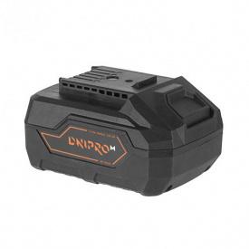 Акумуляторна батарея Dnipro-M BP-250S (49452000)