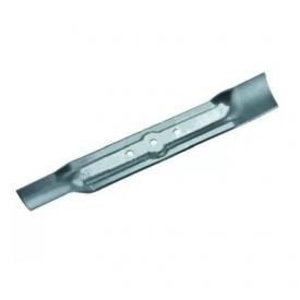 Нож для газонокосилки Hyundai HYE3200-29