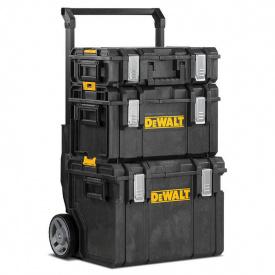 Комплект ящиков DeWALT DWST1-81052