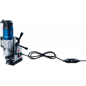 Дрель безударная Bosch GBM 50-2 (06011B4020)