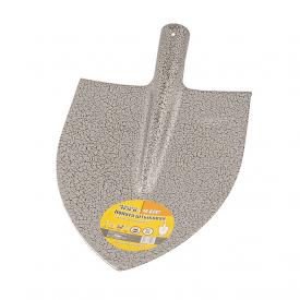 Лопата штыковая MASTER TOOL 220x300x390мм 0,9кг (14-6247)