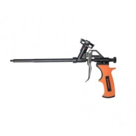 Пистолет для монтажной пены Tekhmann Профи 325мм (53301027)