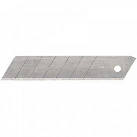 Лезвия запасные STANLEY 25 мм, 10 шт (0-11-325)