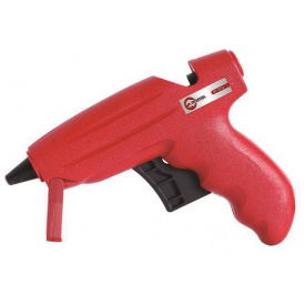 RT-1016 Клеевой пістолет 200 Вт 11,2 мм 12 г/хв 230 В