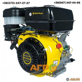 Двигатель Кентавр ДВЗ-390БШЛ