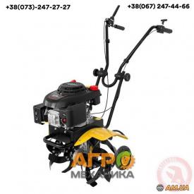 Мотокультиватор INTERTOOL TL-5000