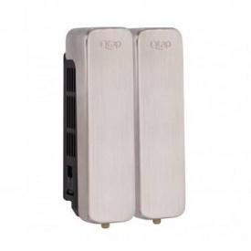 Дозатор для мыла Qtap Davcovac mydla DM350CS2