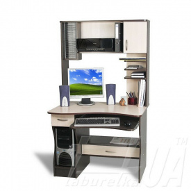 Компьютерный стол СК-2