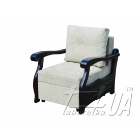 Крісло МебельЕР Баварія 1000х760 мм