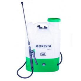 Обприскувач акумуляторний FORESTA BS-16 (67657000)