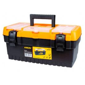 Ящик для інструменту Sigma 413х212х186мм (7404031)