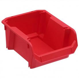 Ящик экспозиционный STANLEY 164x119x75 мм красный (STST82736-1)