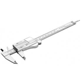 Штангенциркуль Tolsen 150мм (35053)