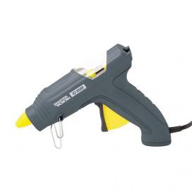 Пистолет клеевой MASTER TOOL 11.2 мм 200 Вт (42-0508)