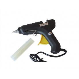 Пистолет клеевой Сталь 40 W11 мм (79399)